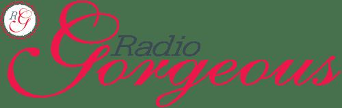 radio gorgeous logo