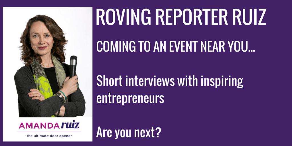 ROVING REPORTER RUIZ (2)